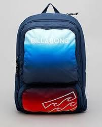 <b>Men's Backpacks</b> & <b>Travel Bags</b> Online | Shop City Beach Australia
