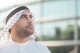 how to become a successful team leader training magazine middle east arab team leader