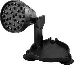 <b>Светодиодный подводный светильник FERON</b> SP2814 ...