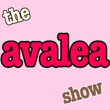 The Avalea Show