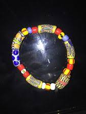 <b>Jewellery African</b> Collectables