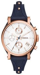 <b>Женские</b> наручные <b>часы Fossil ES3838</b>, производитель Fossil ...