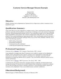 call service resume call center operations manager cover letter components of an essay customer service manager resume examples customer