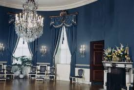 historypin tours white house renovation 1947 1952 the blue room blue room white