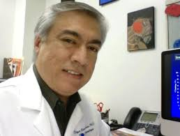 diego rincon limas ph d department of neurology college of diego rincon limas ph d