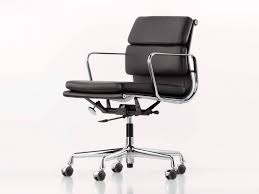 buying an office chair vitra eames ea 217 soft pad office chair brilliant tall office chair
