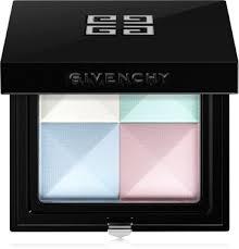 <b>Пудра</b> для лица Givenchy — купить с бесплатной доставкой по ...