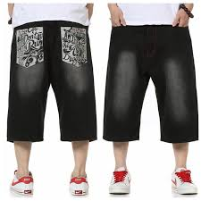 Special Offers <b>summer man</b> style hip hop shorts ideas and get free ...