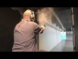 s&w m&p 357 magnum revolver r8. quite possibly the best home ...