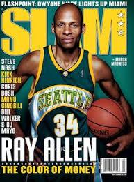 Slam <b>Magazine</b>: лучшие изображения (172) | Леброн джеймс ...