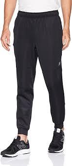 New Balance Mens Tapered Gazelle Pant: Clothing - Amazon.com