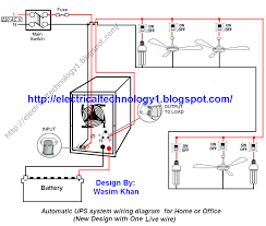 international wiring diagram pdf international 4700 wiring diagram pdf international home wiring diagrams pdf home auto wiring diagram schematic on