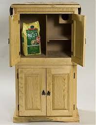 tall litter box furniture cabinet cat litter box covers furniture
