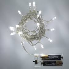 michael c erwin has 0 subscribed credited from olgamcdalovacom best battery operated fairy lights battery powered indoor lighting