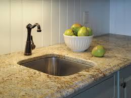 kitchen quartz countertop ivo granite kitchen  sp wetbar sink sxjpgrendhgtvcom kitchen