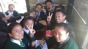 connected learning initiative mizoram a valuable experience mizoram a valuable experience