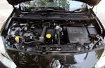 Рено с дизельными двигателями