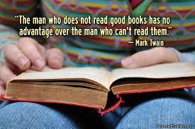 Inspirational Quotes From Books. QuotesGram via Relatably.com
