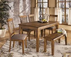 country dining table chairs