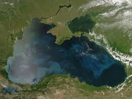 cfp religion and migration in the black sea region edited cfp religion and migration in the black sea region edited collection of essays