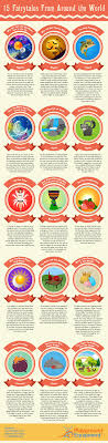best ideas about myth stories ancient i m adding this infographic to a beginning list of the best folklore myth sites addendumn here is a comment left by a reader an interesting info