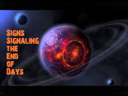 Image result for TIME IS RUNNING OUT - jesus is coming