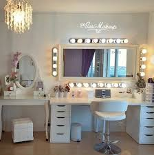 a review of top dream beauty room designs from the best beauty bloggers susimakeup beauty room furniture