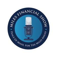 The MILES Financial Show