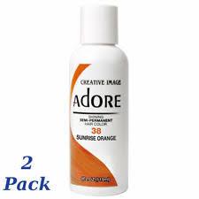 <b>Краска для волос Adore</b> кремы - огромный выбор по лучшим ...