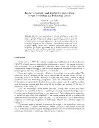 qualitative essay  opmanipnodnsru qualitative interview essay how to do a personal essayqualitative research literature review example