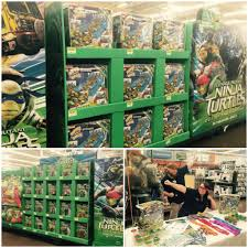 walmart supercenter 250 tallmadge rd kent oh 44240 walmart com cowabunga dudes and dudettes come to your local brimfield walmart for all you tmnt merchandise