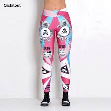 Small Orders Online Store, Hot Selling and ... - Qickitout Official Store