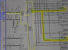 international 4700 wiring diagram wiring diagram and schematic electrical diagrams
