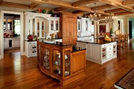 How To Finance Kitchen Remodel Jumbo Renovation Loan Opening Doors In The High End Market