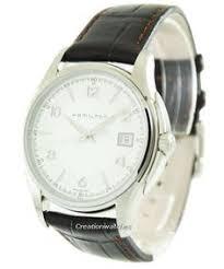 <b>Orient</b> Bambino Classic Automatic ER24003W Mens <b>Watch</b> ...