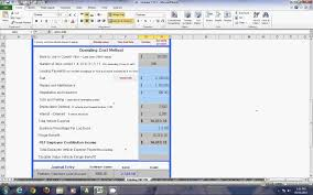 e3 accounting working papers e3 accounting working papers