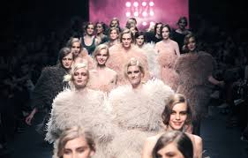 Во Франции обанкротился дом моды <b>Sonia Rykiel</b> - Экономика и ...