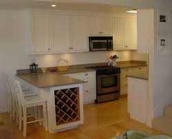 Douglas Fir Kitchen Cabinets Designs Projects Of Chad Reitan
