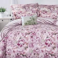Купить комплект <b>постельного белья</b> 2*2,2 (евро) <b>MONA</b> LIZA