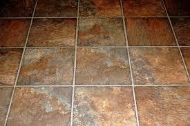 kitchen floor laminate tiles images picture: laminate flooring black laminate flooring kitchen  x