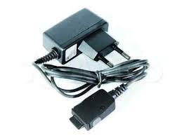 Купить недорого электронику в Миассе | Авито