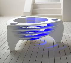 table designs office coffee cool table design amazing cool designer glass desks home