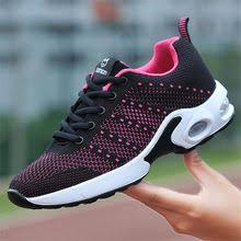 Online Get Cheap Korean <b>Shoe Women</b> -Aliexpress.com | Alibaba ...