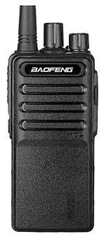 <b>Рация Baofeng BF-C5</b> 5W — купить по выгодной цене на Яндекс ...