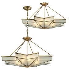 modern brass light fixtures toronto for living room ideas with star design pictures brass lighting fixtures