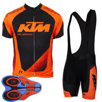 Discount Road <b>Bicycle Jersey</b>