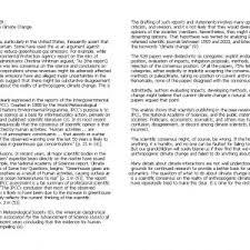 example of a narrative essay scientific sample cover letter narrative essay example example of a narrative essay scientific sample