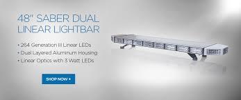 code 3 lightbar wiring diagram code image wiring damega light bar wiring diagram damega wiring diagrams car on code 3 lightbar wiring diagram