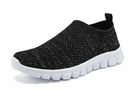 EYUSHIJIA Women's Athletic Walking Shoes Casual ... - Amazon.com