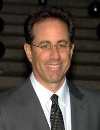 Jerry Seinfeld at the Tribeca Film Festival 2010 - Jerry_Seinfeld_by_David_Shankbone